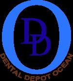 Dental Dépôt Océan